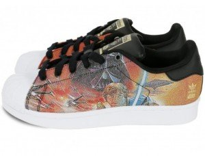 1731-chaussure-adidas-superstar-star-wars-luke-skywalker-vue-par-paire