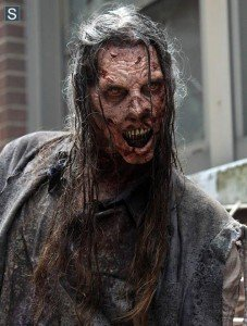 rock-zombie